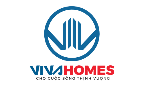VIVAHOMES REAL ESTATE JOINT STOCK COMPANY